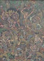 Persembahan Brahma