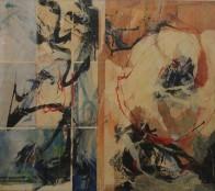 Abstrak – M Trinawati