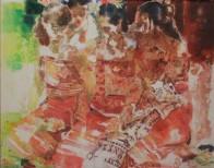 Tiga Gadis